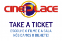 Take a Ticket Cineplace