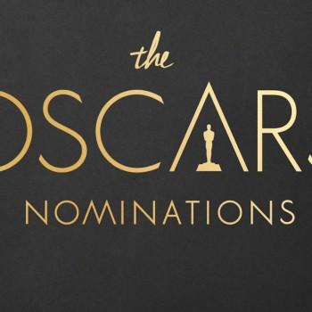 Oscars2016-Nomeados
