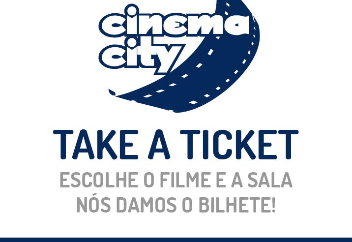 Take a Ticket City