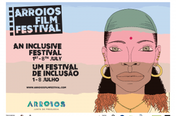 Arroios Film Festival