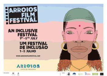 Arroios Film Festival