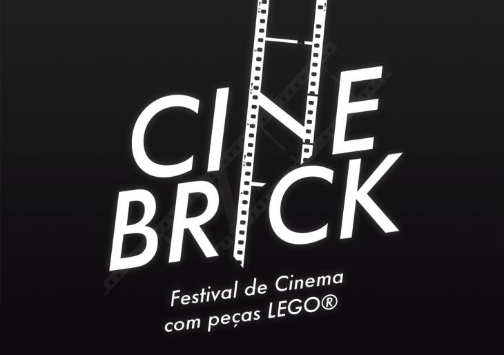 Cine Brick 2016
