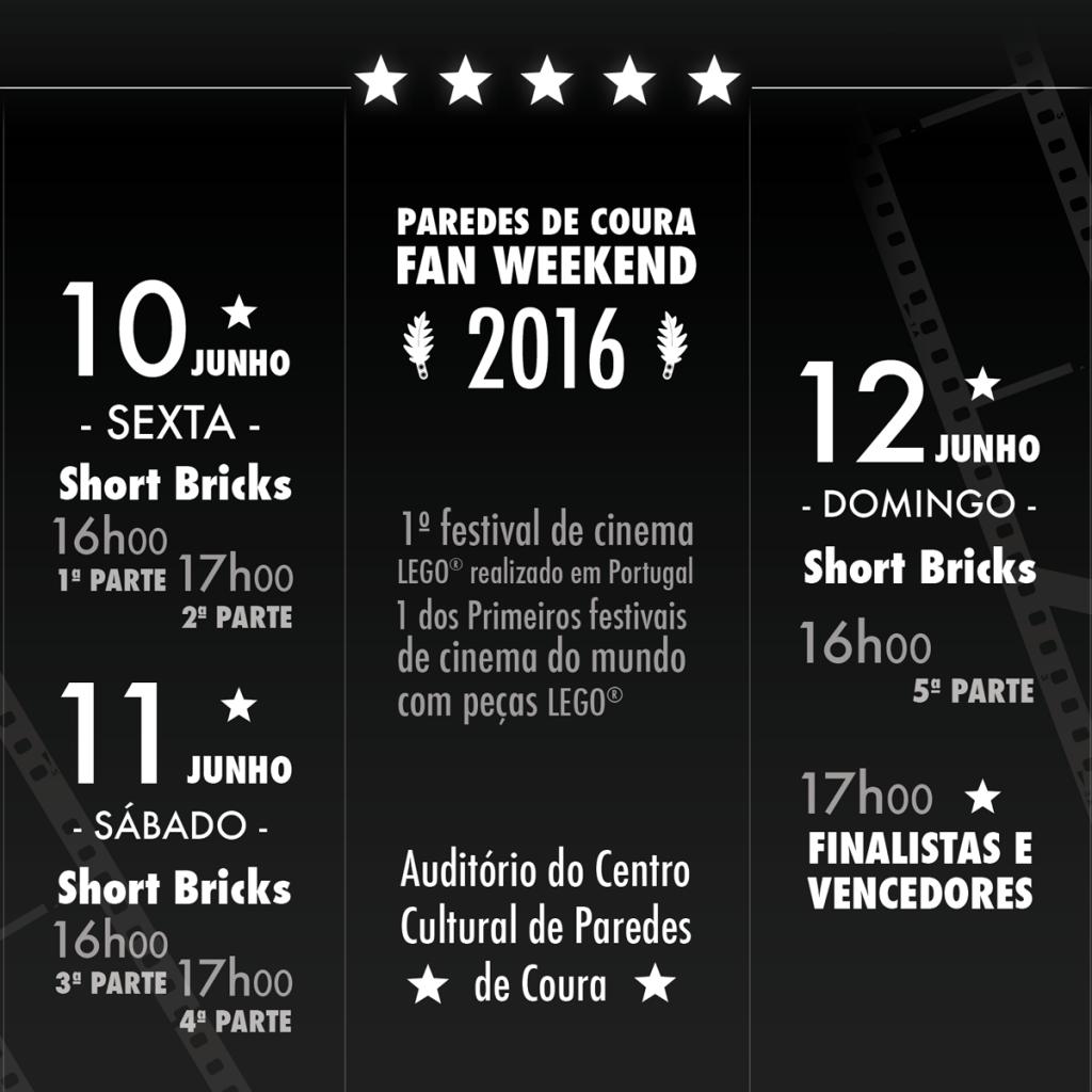 CineBrick-2016-03