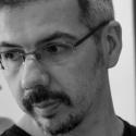 Marco Laureano