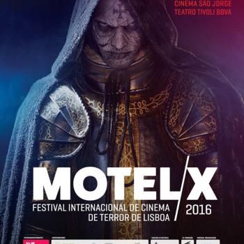 MOTELx 2016