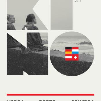 KINO 2017