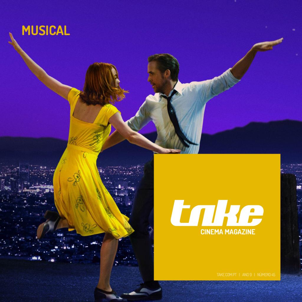 Take 45 . Musical