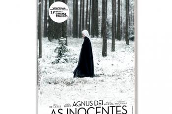Agnus Dei - As Inocentes