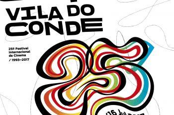 Curtas Vila do Conde