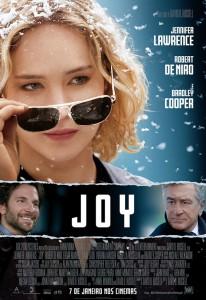 Joy_web
