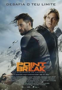 PointBreak-web
