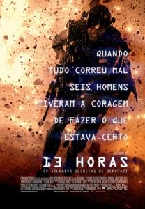 13-Horas_web