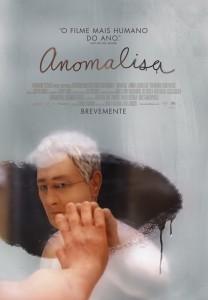 Anomalisa_web