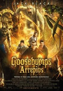 GOOSEBUMPS_1SHT_PT