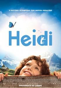 HEIDI_500x720px_WEB