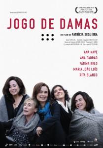 Jogo_de_Damas-poster