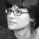 Sara Galvão