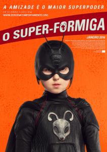 Super-Formiga_poster