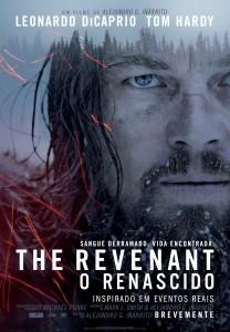 THE-REVENANT_B_Leo_PT