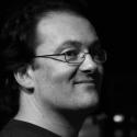 José Carlos Maltez