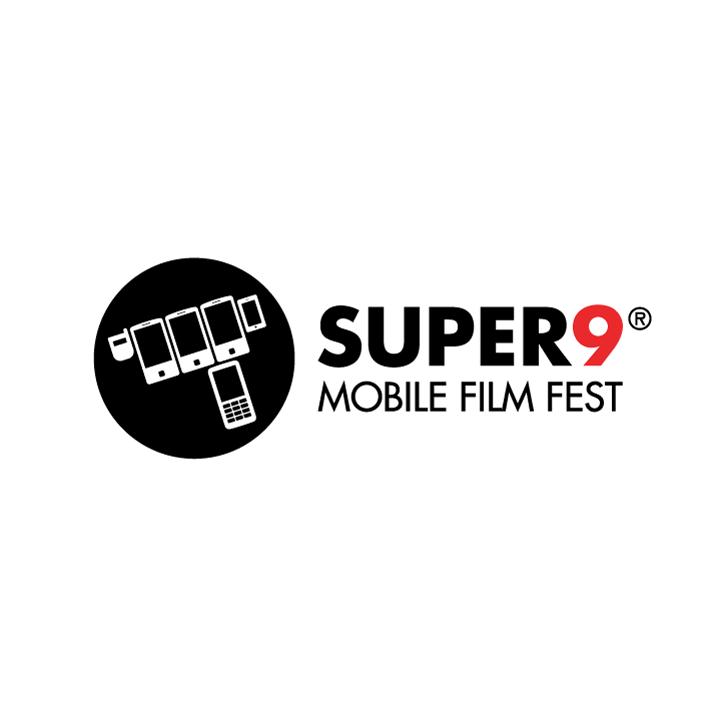Super 9 Mobile Film Fest