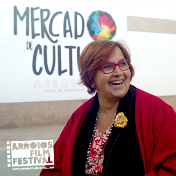 Arroios Film Festival 2016
