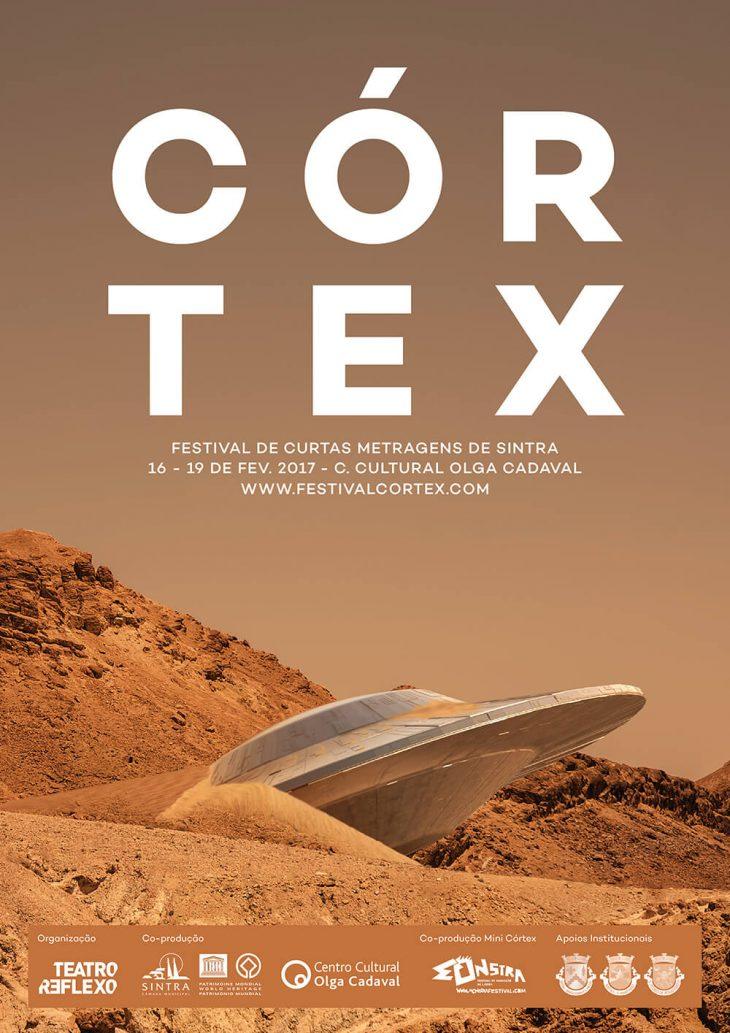 Córtex 2017
