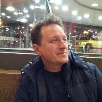 Música no Cinema: Entrevista a Jorge Moniz