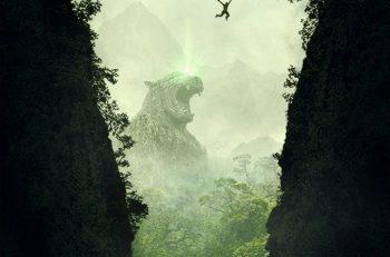Jumanji - Welcome to the Jungle (2017)