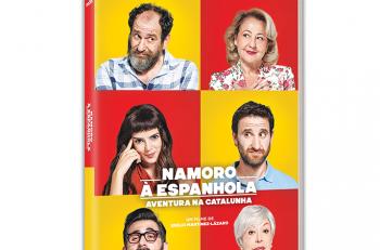 Namoro à Espanhola: Aventura na Catalunha