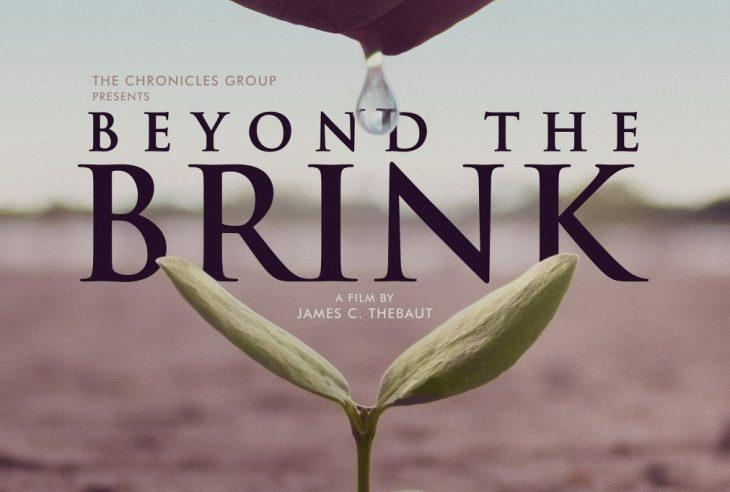 Beyond the Brink (2017)