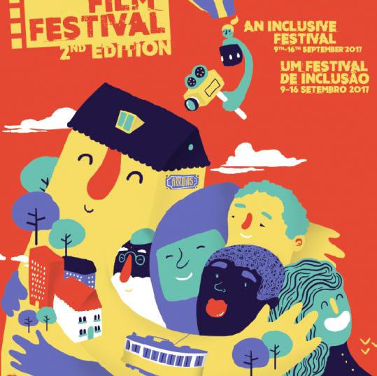 Arroios Film Festival 2017