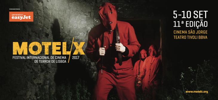 MOTELX 2017