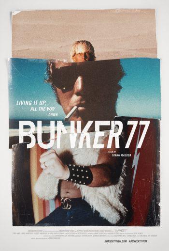 Bunker77 (2017)