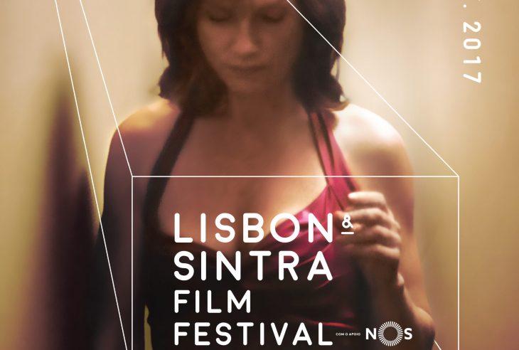 Lisbon & Sintra Film Festival 2017