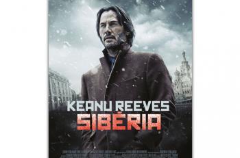 Sibéria