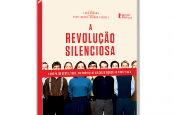 A Revolução Silenciosa