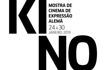 KINO 2019