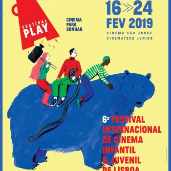 Play 2019