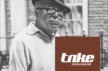 Take 50 . Billy Wilder