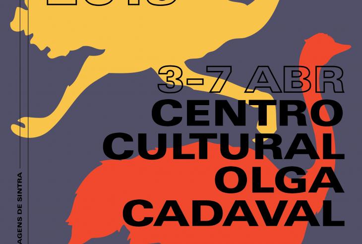 Córtex 2019