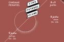 Cine Futebol Clube