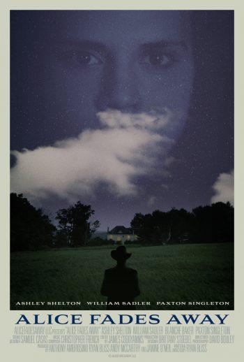 Alice Fades Away (2020)