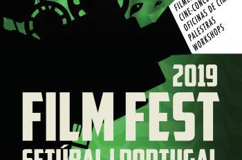 FILM FEST 2019