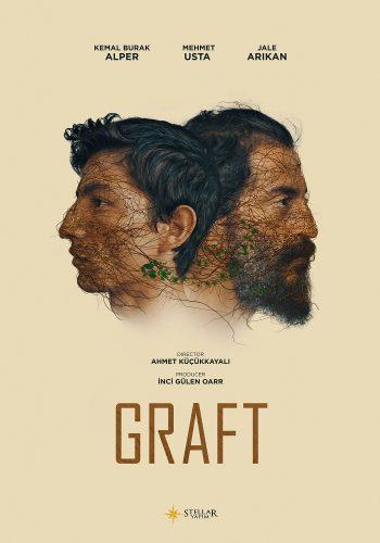 Graft (2019)