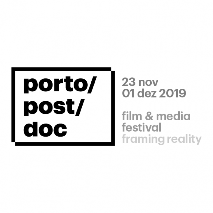 Porto/Post/Doc 2019