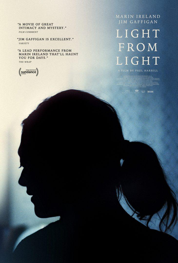 Light from Light (2019)