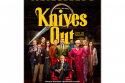Knives Out - Todos São Suspeitos