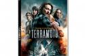 O Terramoto