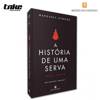 A História de Uma Serva